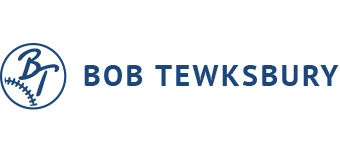 Bob Tewksbury