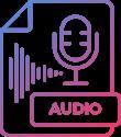 Bob Tewksbury Audio