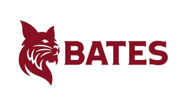 Bates College Bobcats