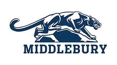Middlebury College Panthers