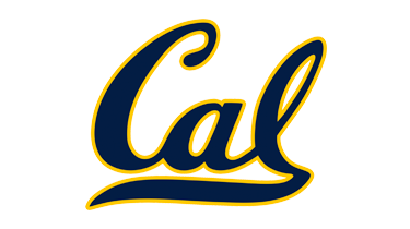 University Of California Golden Bears